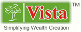 Vista Wealth