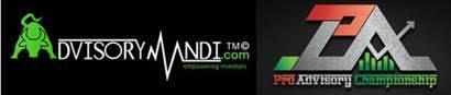 Advisory Mandi