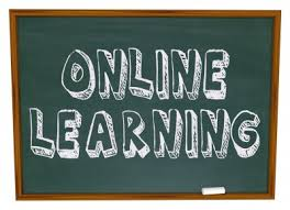 Online Courses Stock Market, NSE, SEBI, NCFM & NISM