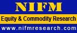 NIFM RESEACH