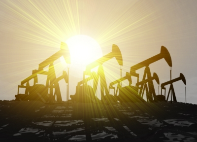 Crude Oil Technical Outlook for intraday