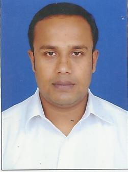 Abehel Hussain