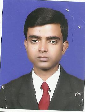 Pritam Kumar Sinha