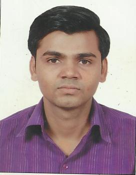 Rakesh Swaroop