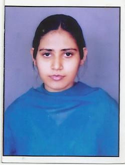 Indu Chauhan