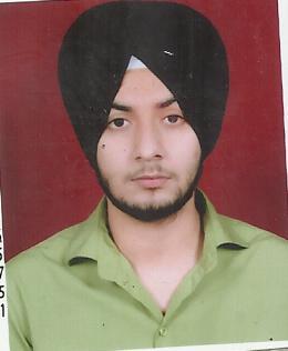 Prabjeet Singh