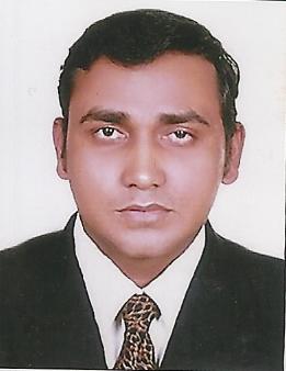 Kapil Kumar sharma
