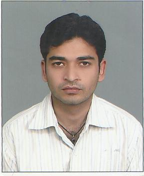 Rajeev Narang