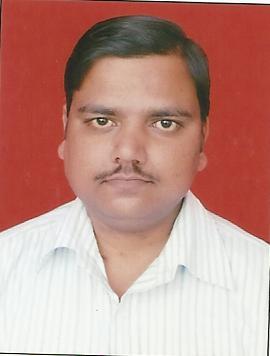 Satish singh kuswaha