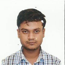 Tata Kumar