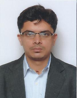 Bhupesh Salhan