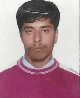 Rajnish Kr Pandey