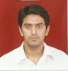 Varun Nagpal