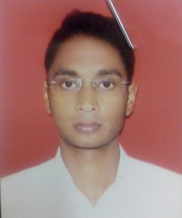 Vijay Upadhyay