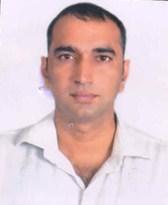 Deepak Sharma