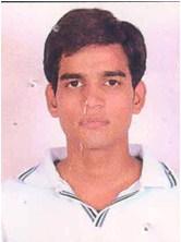 Nikhil Agnihotri