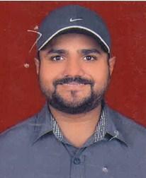 Parikshit Singh