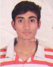 Deepak Dutt