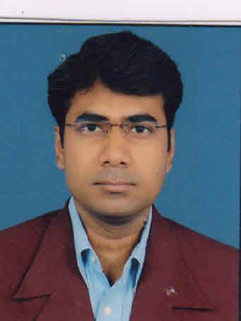 Gaurav Upadhyay