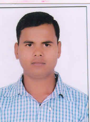 Vijay Sahani