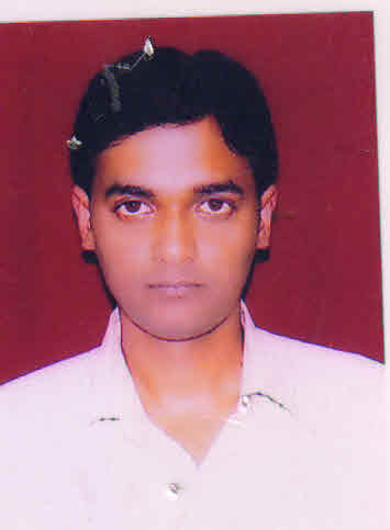 Manoj Yadav