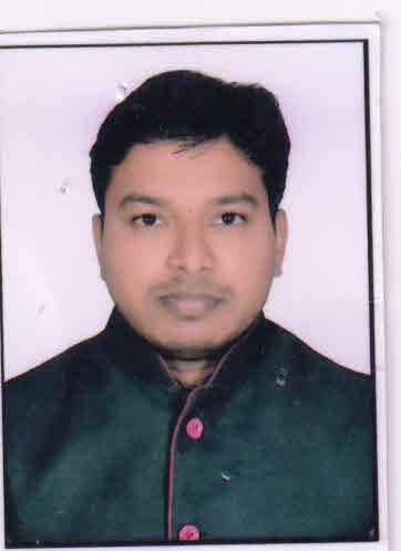 Govinda Verma