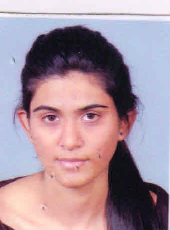 Swati Diwan