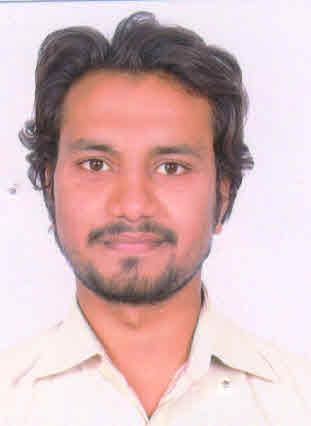 Prateek Tenjuriya