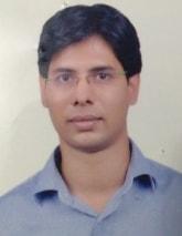 Archit Srivastava