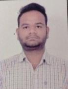 Kartikey Dutta